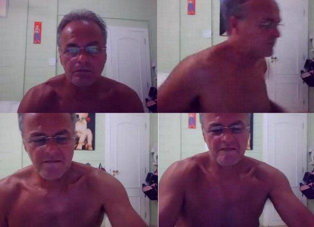 famosos-pelado-nude