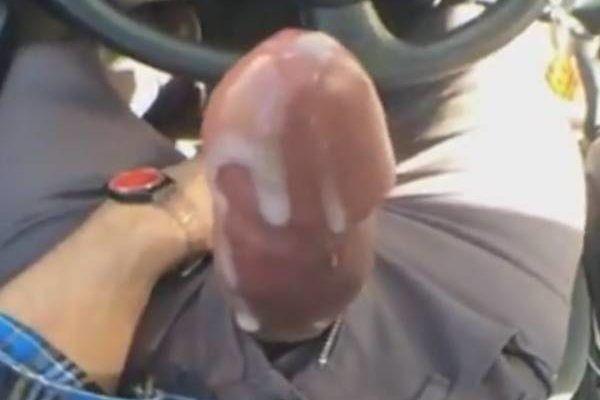 Vídeos gay de gozadas farta