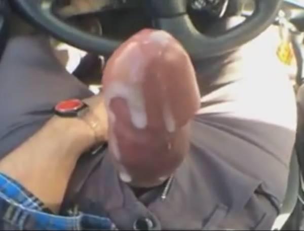 Vídeo de gozadas farta – Soloboys