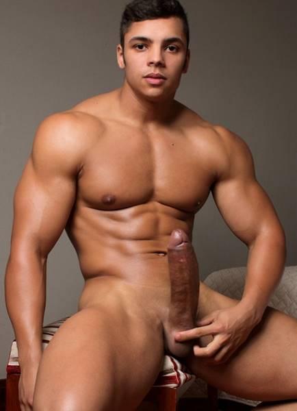 porno gay amateur sexmodel pau
