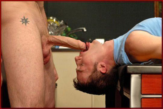 Melhores fotos de machos do Tumblr Gay