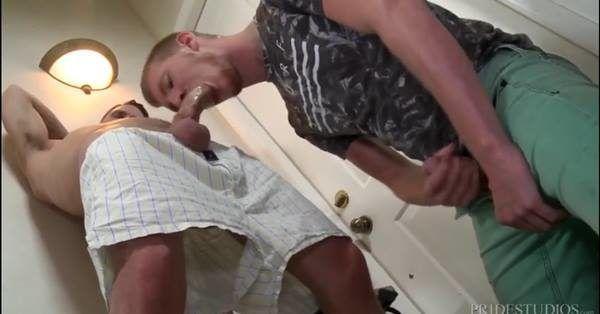 Boy da rola grande socador de cu