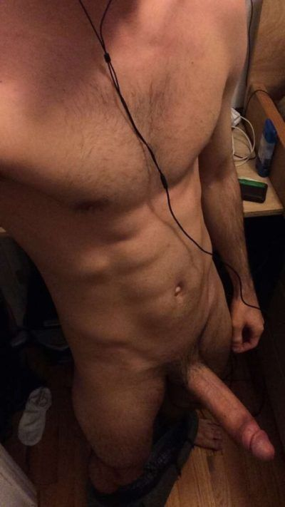 Foto-de-big-dotado-no-meu-sexo-gay