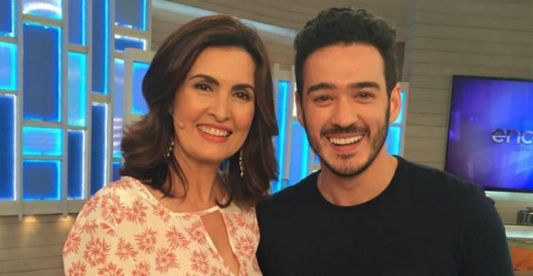 Vaza Nudes do Marcos Veras Ator da Rede Globo