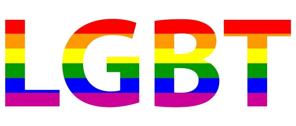 whastsApp-gay-mundo