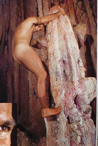 Humberto-Martins-nu-para-famosos-nus-pelado
