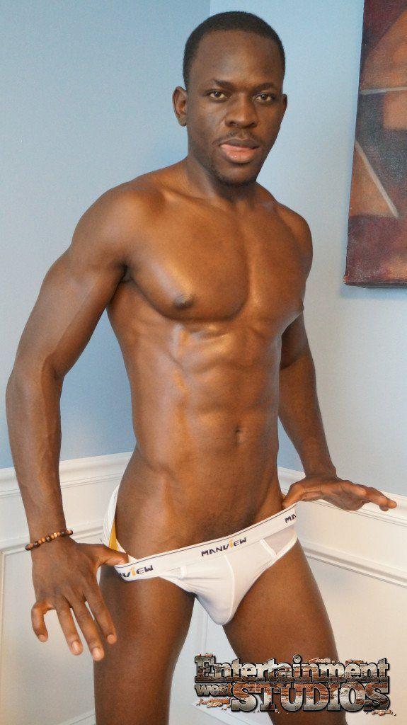 famosos nus com pantera negra