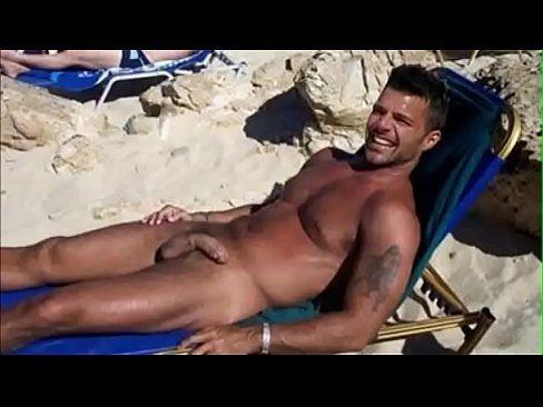 Ricky-Martin-nu-famoso-pelado-gay