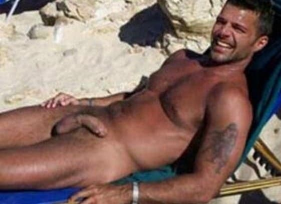 Ricky-Martin-pelado-nu