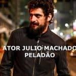 Julio Machado nu em Filme – Famoso nu