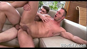 Mind blowing fellatio with gay - Xvideos