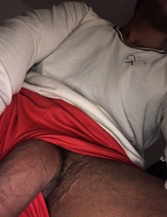 Diego-barros-em-homens-pelados