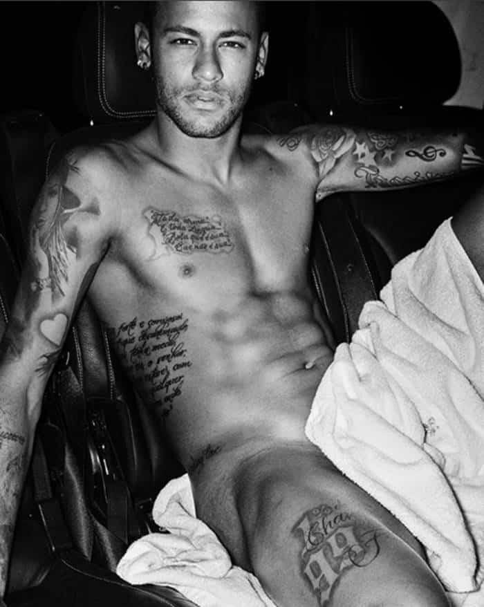 Nudes-do-jogador-Neymar-pelado-no-Instagram
