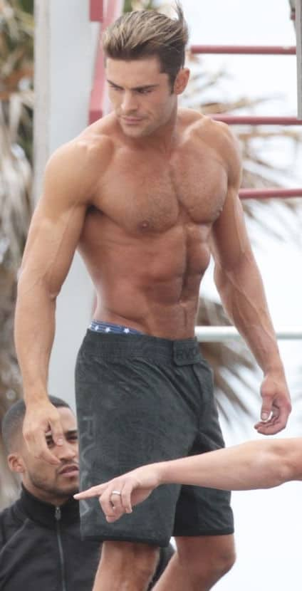famosos-nu-Zac-Efron-pelado-em-foto