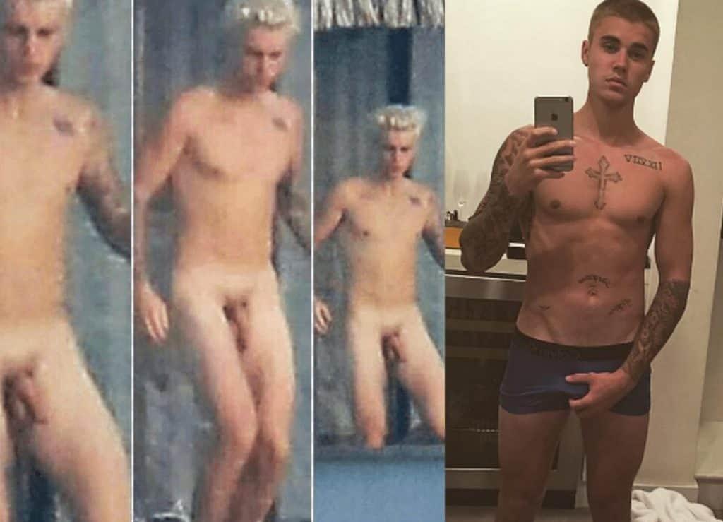 famosos-nus-pelados