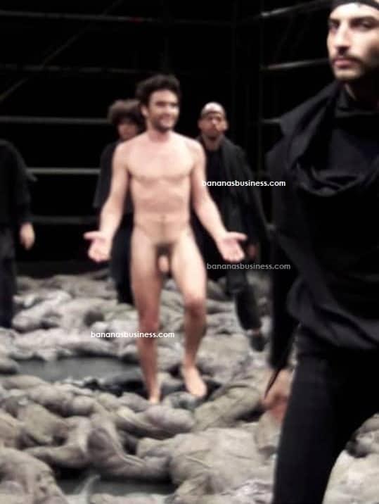 caio-blat-pelado-e-dotado-nudes-gay