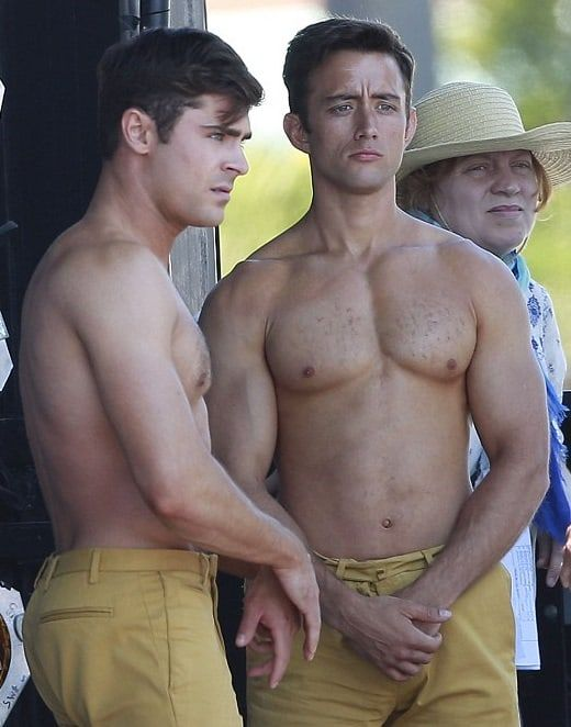 homens-nus-Zac-Efron-bem-gostoso-e-pelado