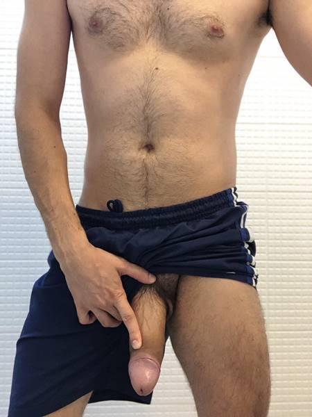 homens-pelados