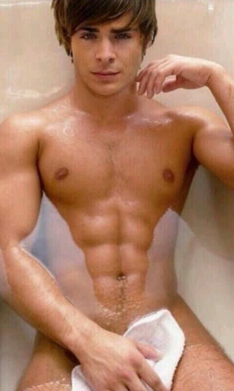 famosos-nus-em-fotos-de-nudes