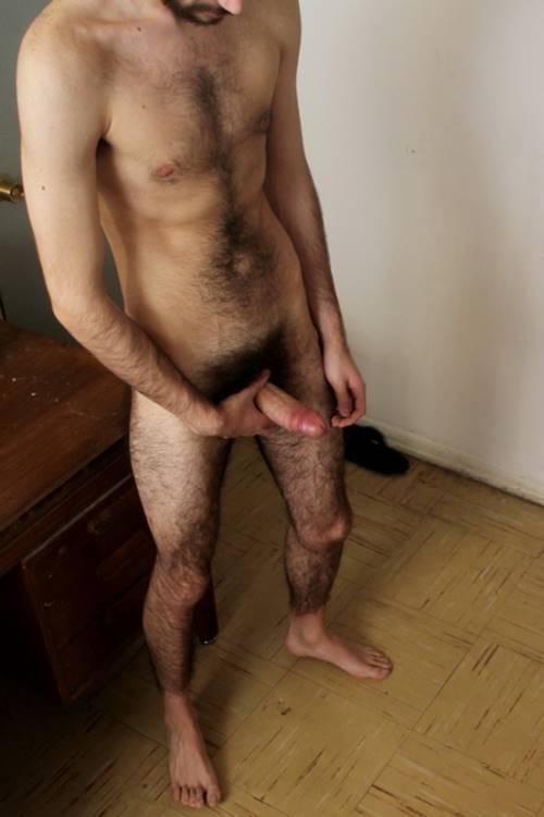 fotos-de-homens-nus