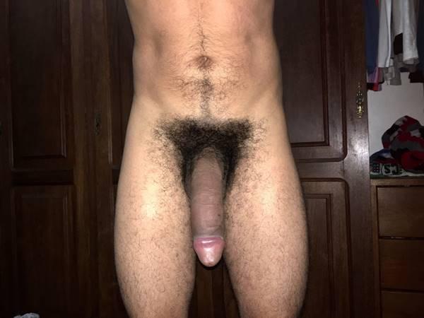 Fotos de homens pelados e nu do solo boys