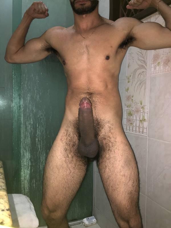 homens-pelado-e-dotado