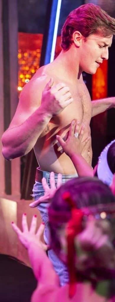 homens-nus-e-pelado-e-gostoso