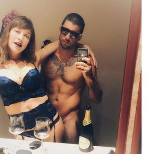 Pedro Scooby marido de Luana Piovani pelado