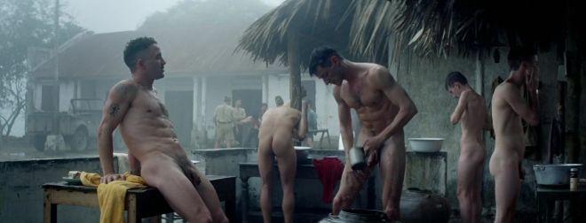 homens-nu-pelado
