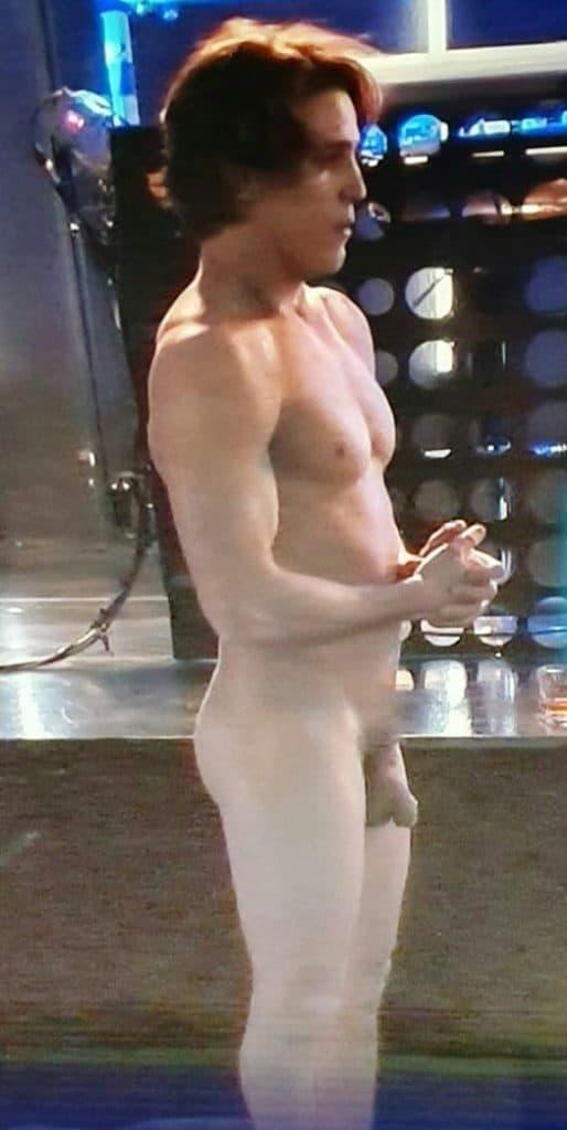 nudes-de-homens-nu
