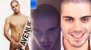 famosos-nus-pelado