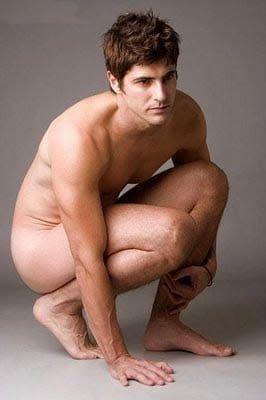 homens-pelado-famosos