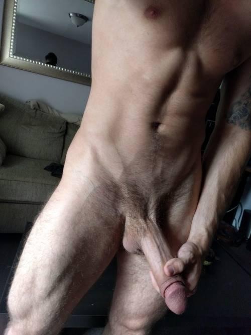 fotos-de-homens-pelados-18
