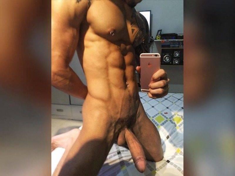 fotos-de-homens-pelados-2
