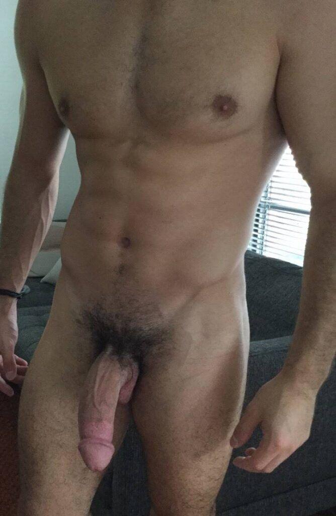 fotos-de-homens-pelados-6