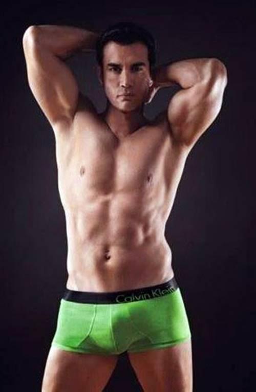 david-zepeda-nudes-de-famoso