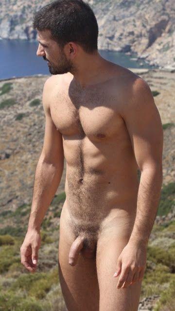 foto-de-homens-pelados