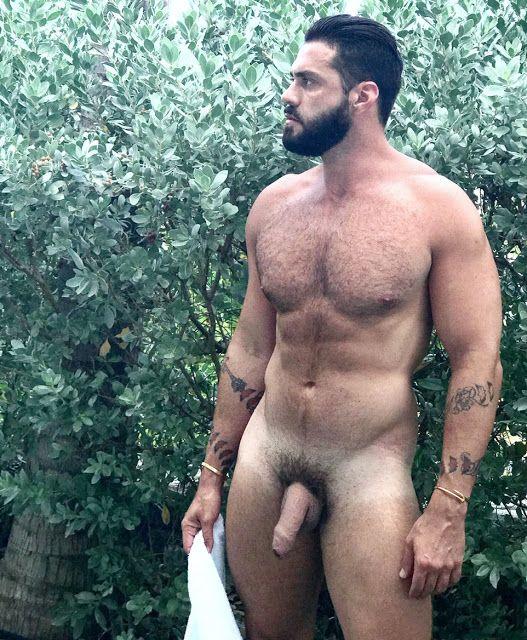 fotos-de-homens-pelado