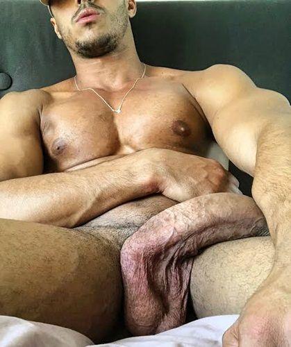 fotos-de-homens-pelados
