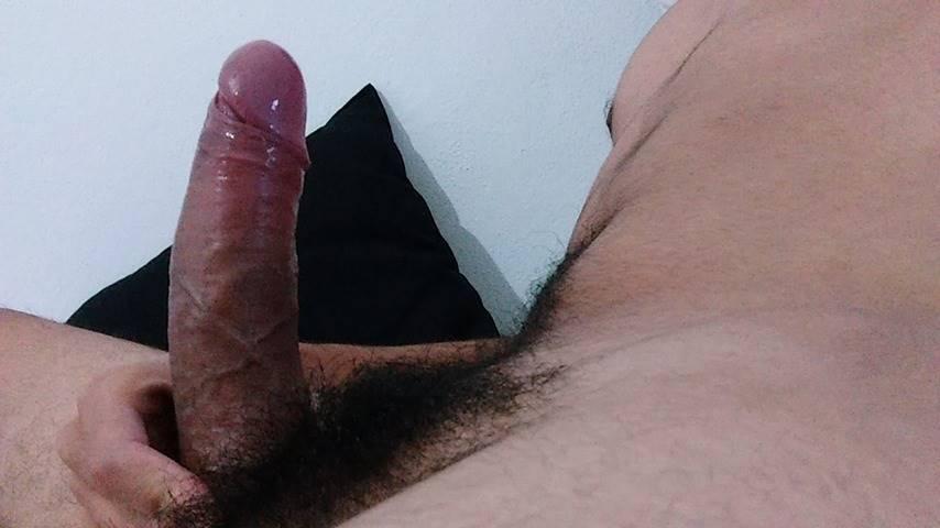 Moreninho-lindo-Fotos-gay