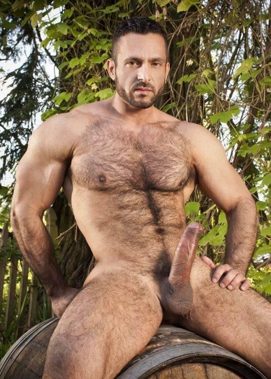 Punheta-fotos-homens-pelados