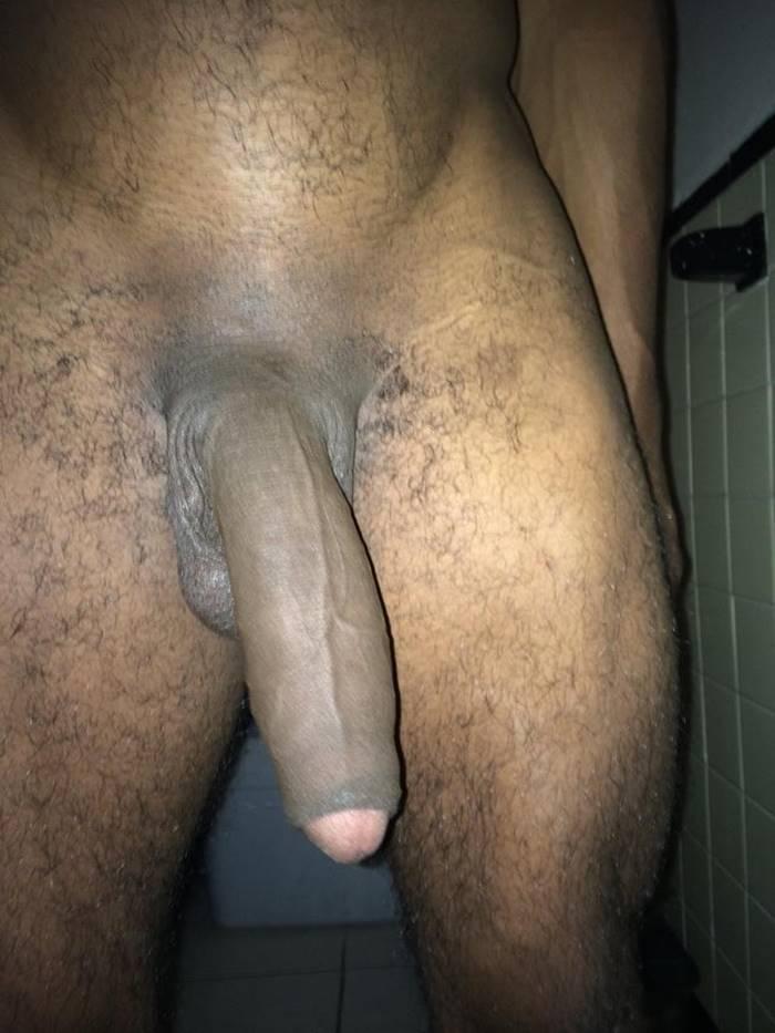 pirocas-grossas-fotos-machos-pelados