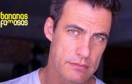 Carlos Casagrande - Fotos do famoso!
