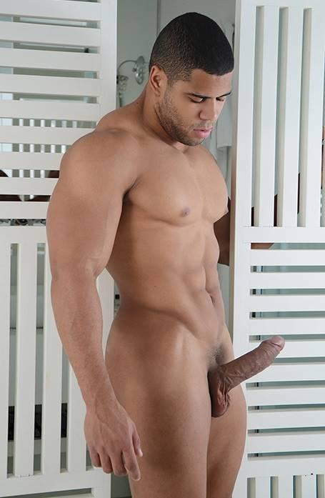 Negros-Pelados-nudes-gay