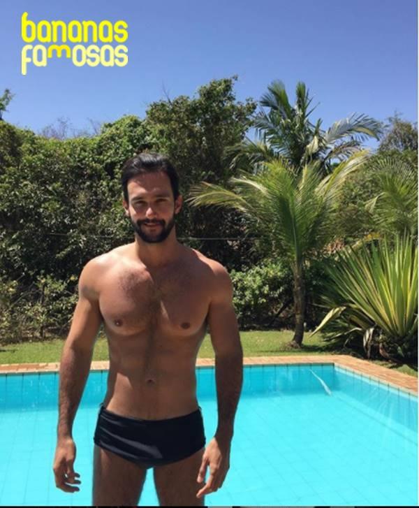 Nudes-de-Pedro-Melo-pré-candidato-vereador-nu1