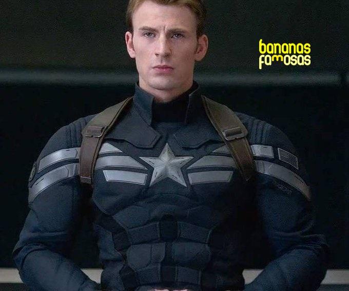 capitão-america-pelado
