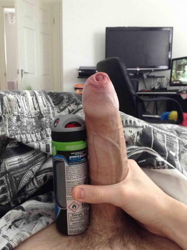 fotos-de-homens-nus-big-dotado