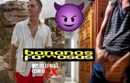 Lucas Novinho pelado no xvideos - Bananas
