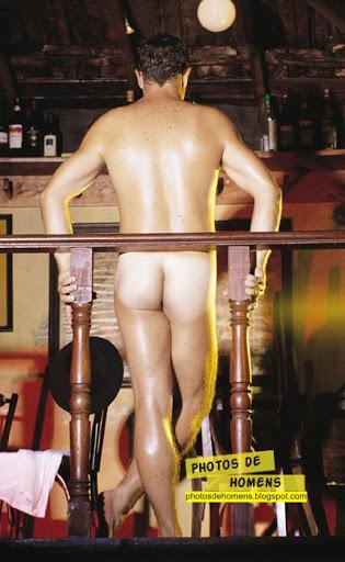 nudes-dos-famosos-vejam