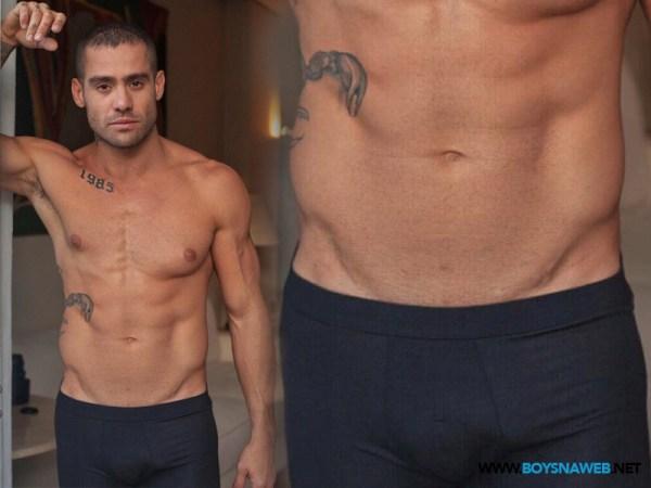 yuri-fernandes-marcando-a-piroca-nudes-gays